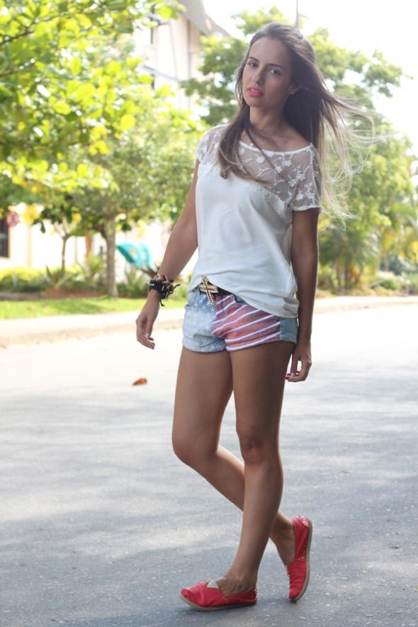 blusa+sly+verao+2013+blog+inspiracao+fashion